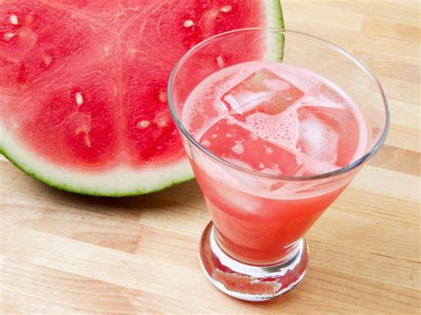 watermelon margarita recipe fresh watermelon margaritas recipe serious eats