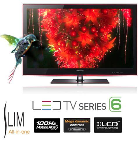 Led Samsung Series 6 samsung ue40b6000vwxxu 40 series 6 hd 1080p led tv