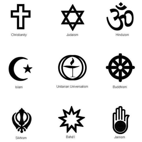 handout 1 faith symbols uua org