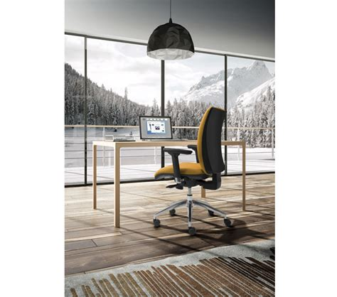 sedie operative per ufficio sedie operative girevoli per ufficio leyform