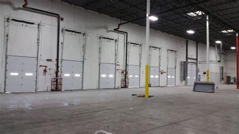 garage door warehouse a s garage door and openers in elgin il