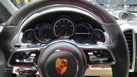 Fastest Used Cars 40k by Fastest Accelerating Cars 40k 2015 Autos Post