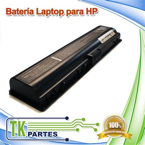 Baterai Laptop Hp Pavilion Dv2000 Dv6000 bateria laptop hp pavilion dv2000 dv6000 hstnn lb42 hp02