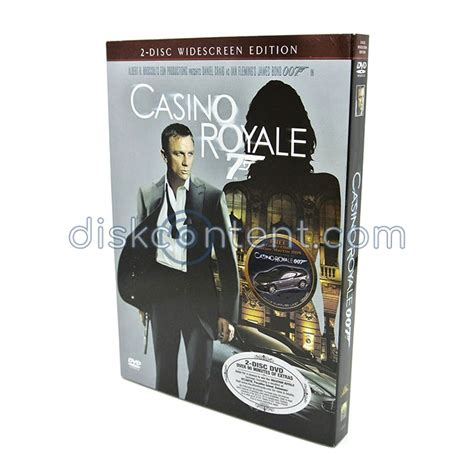 Aston Martin In Casino Royale by Casino Royale With Aston Martin Model Car Diskcontent