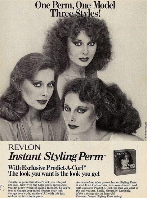1960s perms 1627 beste afbeeldingen van vintage home hairdressing