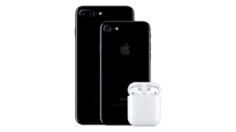 Apple Airpods For Iphone Original airpods incelemesi sayfa 6 6 log