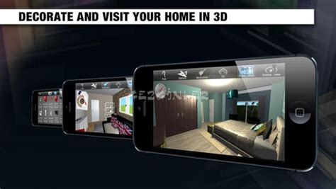 home design software ipad 2 home design 3d freemium for ipad indir iphone ve ipad