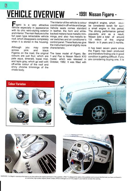 wiring diagram nissan figaro k grayengineeringeducation