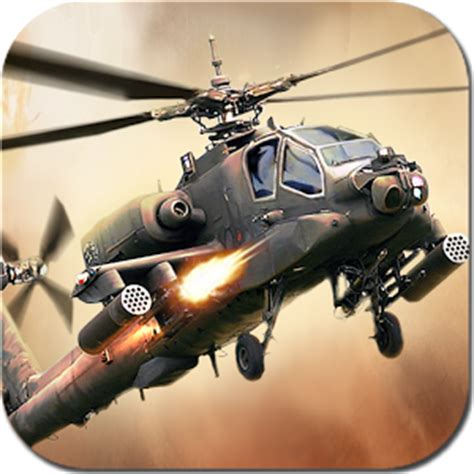 gunship 3d apk gunship battle helicopter 3d for pc free