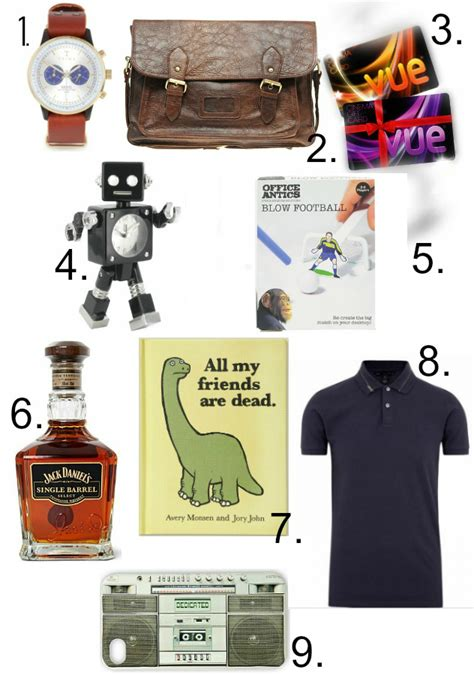 christmas gift ideas for boys retail assist