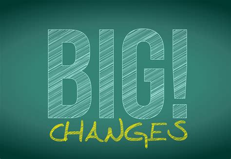 what is chagne made of 5 no fail ways to make big changes this new year how to