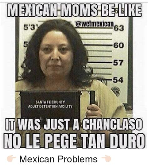 Mexican Moms Be Like Memes - funny moms be like memes of 2017 on sizzle