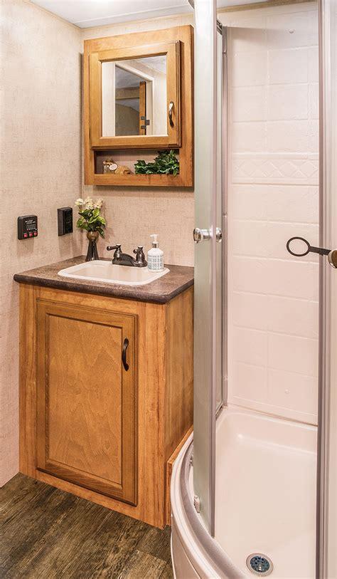 Rv Bathroom Cabinet 28 Images Delectable 30 Bathroom Bhs Bathroom Storage