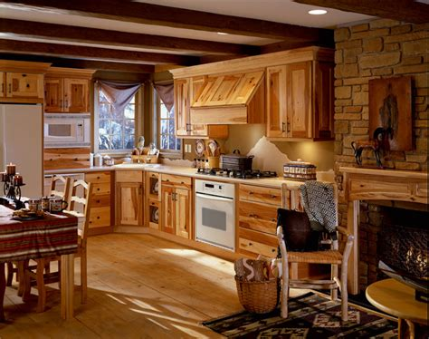 Rustic Kitchen Furniture Kitchen Design Ideas Bathroom Design Ideas Windows