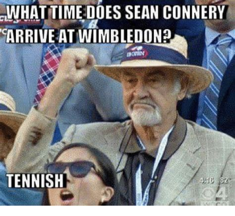 Sean Connery Memes - funny sean connery memes of 2017 on sizzle give a fuck meme