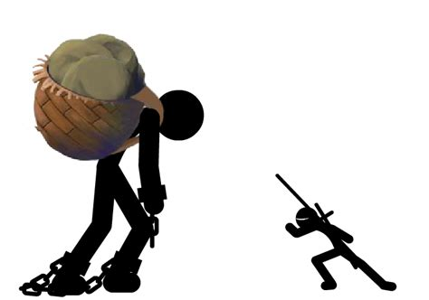 Stick War Images