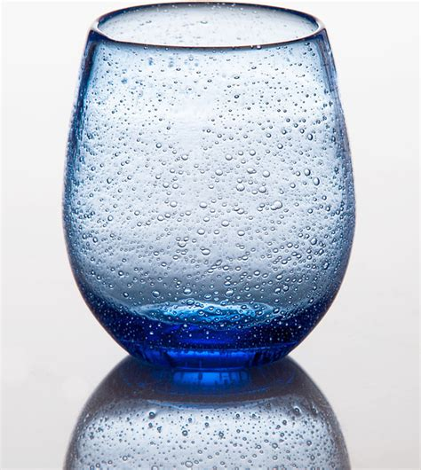colored stemless wine glasses colored stemless wine glasses sosfund