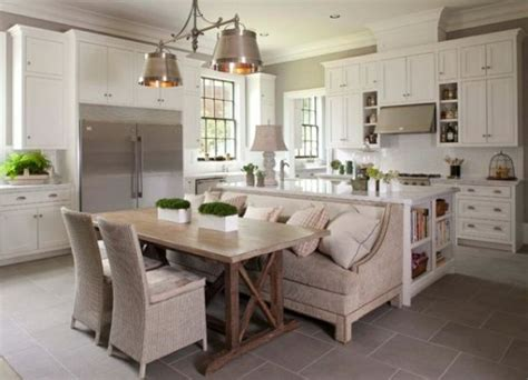 eat in kitchen island eat in kitchen kitchen island pinterest