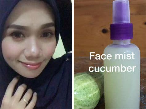 cara membuat wajah lebih glowing nak wajah ekstra glowing lebih segar ikut cara mudah