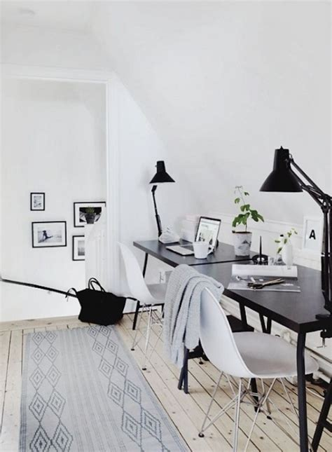 37 stylish minimalist home office designs you ll ever see 37 stylish minimalist home office designs you ll ever see