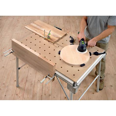 wooden tool bench australia mft 3 large multi function workbench festool australia