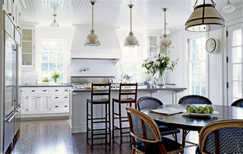 beadboard ceiling in kitchen beadboard ceiling design ideas
