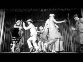 Of The 1920s 1920s Dances Featuring The Charleston The Peabody Turkey