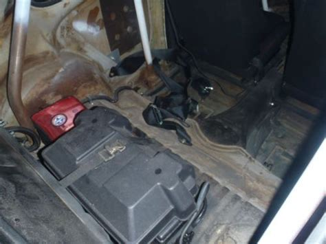 buy   vw baja bug  race seats  electrical system  point seat belts  simi