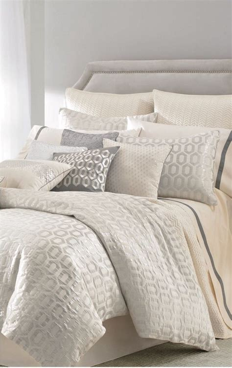 Nordstrom Bedding Comforters by Gold Nordstrom Bedding