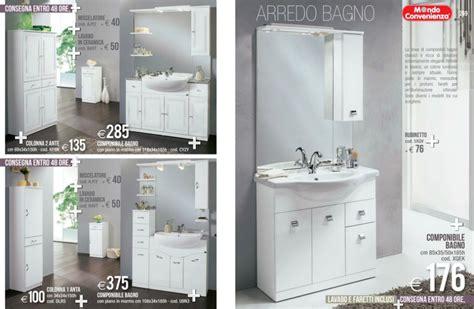 catalogo mondo convenienza bagni bagni mondo convenienza 2014 3 design mon amour