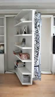 Murphy Bed Bookshelf Plans Bookcase Bed Plans Woodworking Projects Plans