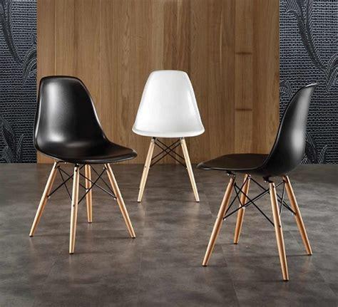 tavoli e sedie moderne tavoli e sedie