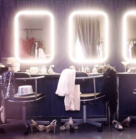 1000 ideas about ikea dressing table on pinterest malm dressing table dressing tables and 1000 ideas about vanity mirror ikea on pinterest ikea dressing table ikea makeup storage and