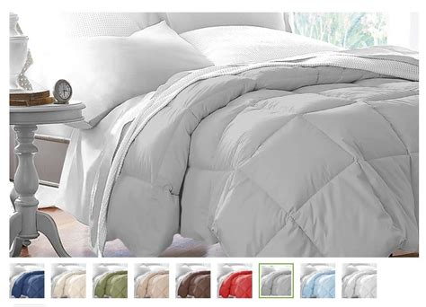 hotel grand down alternative comforter hotel grand down alternative comforter starting at 29 99