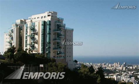Of Haifa International Mba by Haifa International Stadium Haifa 270354 Emporis