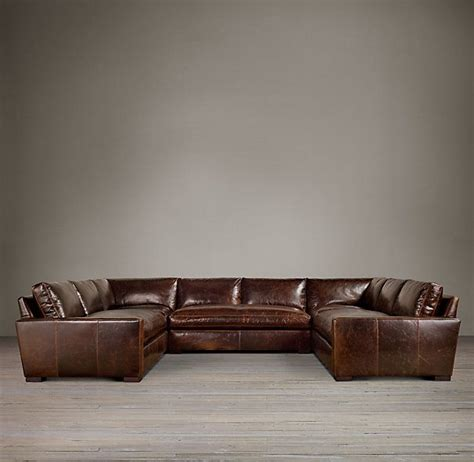 u shaped leather sectional 25 best ideas about u shaped sectional on pinterest u