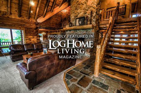 cr home design center rio circle decatur ga 100 luxury log homes western red luxury log homes