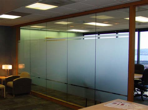 Room Design Visualizer by Decorative Window Film Seattle Wa Privacy Window Film