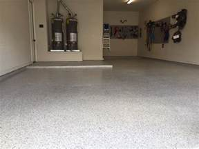 Garage Organization Katy Tx Casual Comfortable Garage In Katy Built In Tool