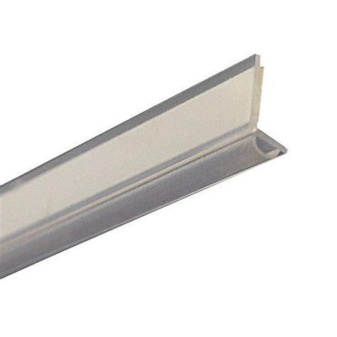 Shower Door Parts Uk Best 10 Shower Door Seal Ideas On Pinterest Amazing Bathrooms Basement Bathroom Ideas And