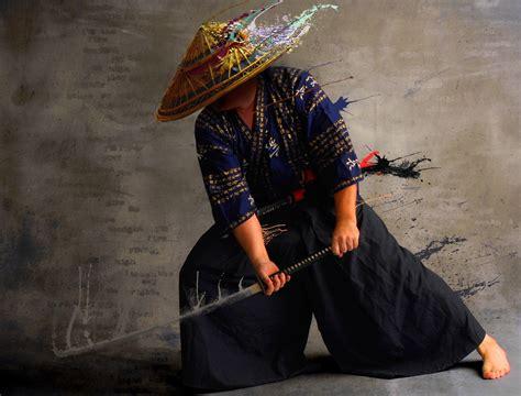 Samurai X 30 30 interesting facts about samurai