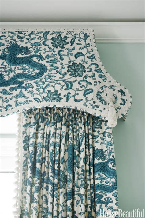 trendy curtains and drapes 50 modern window treatment ideas best curtains and