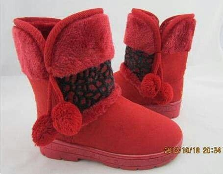 Kode Oss41 Ready Stock Sepatu Shoes 237 best winter boots collection images on winter boots winter shoes and