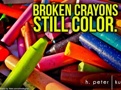 a broken crayon still colors how to live godã s will for your in spite of your past books broken crayons still color