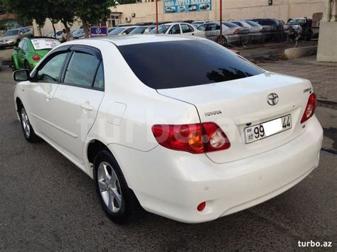 Toyota Corolla S Turbo Toyota Corolla Turbo Reviews Prices Ratings With