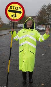 where did the gallery go after the lollipop update glasgow lollipop lady has been banned from waving at cars
