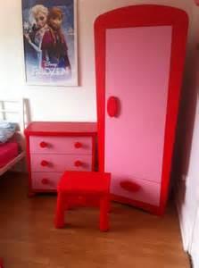 ikea bedroom chairs pics photos ikea kids bedroom furniture