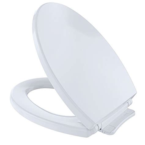 toto toilet seat cover malaysia toto ss114 01 softclose elongated toilet seat cover