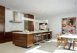 excellent formica kitchen cabinets pictures iecob info kitchens wood formica youtube