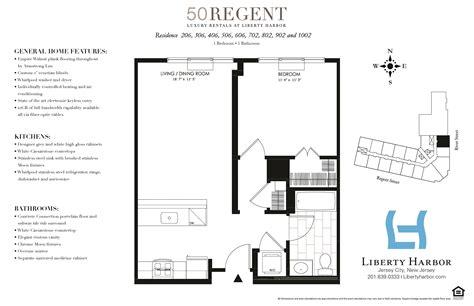 walnut square apartments floor plans walnut ca real